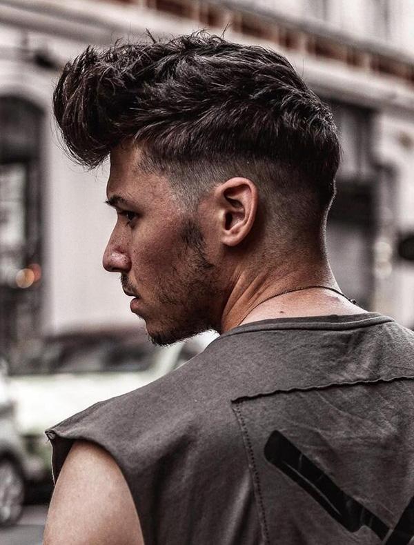 mens haircuts 38