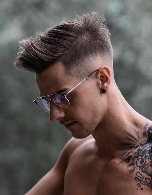 mens haircuts 4