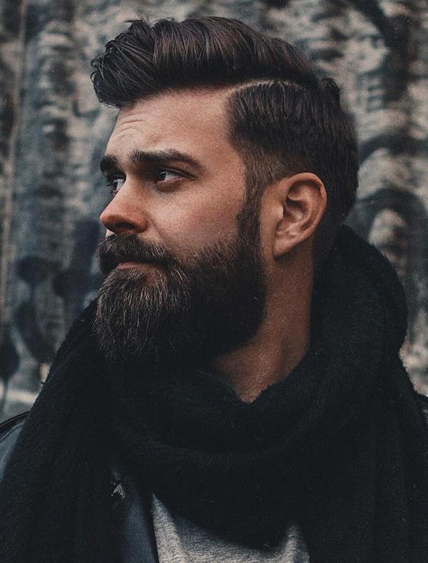 mens haircuts 41