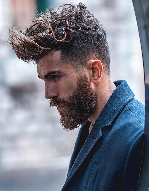 mens haircuts 61