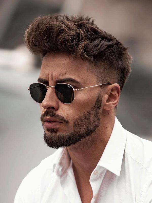 mens haircuts 75