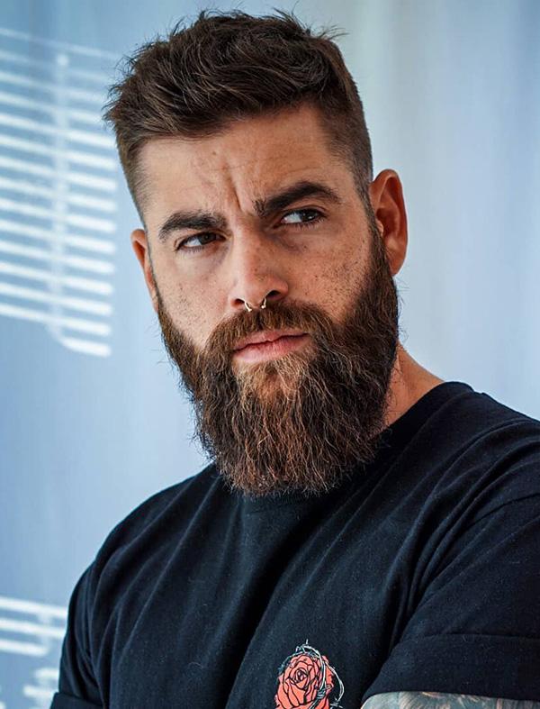 mens haircuts 83
