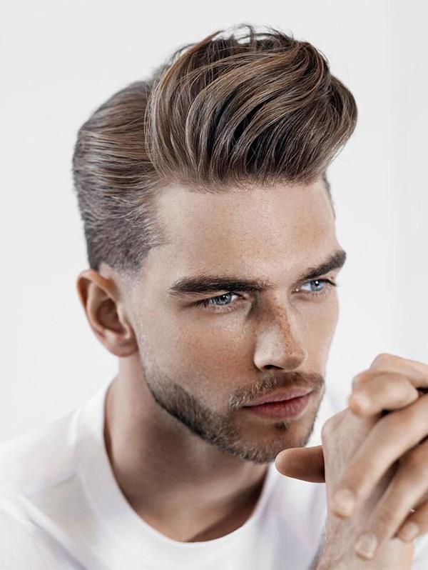 mens haircuts 88
