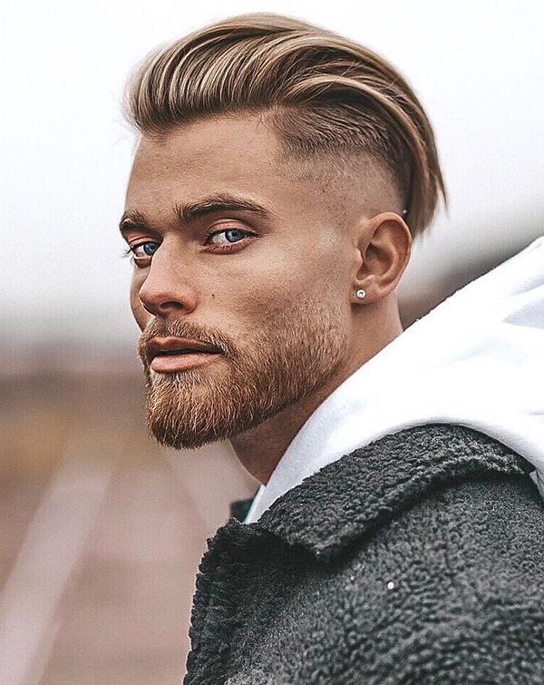 mens haircuts 9
